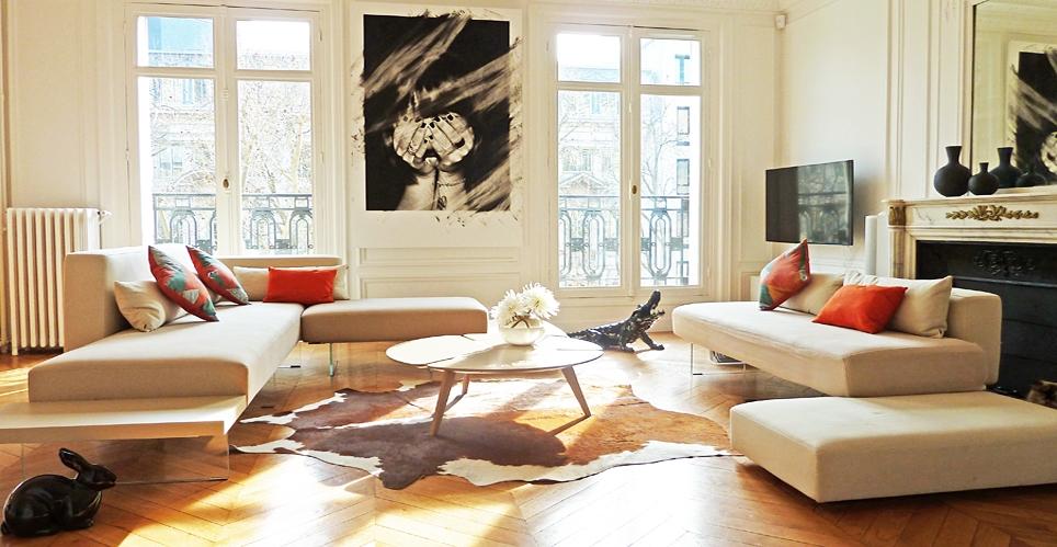 Agence Design dIntérieur Paris