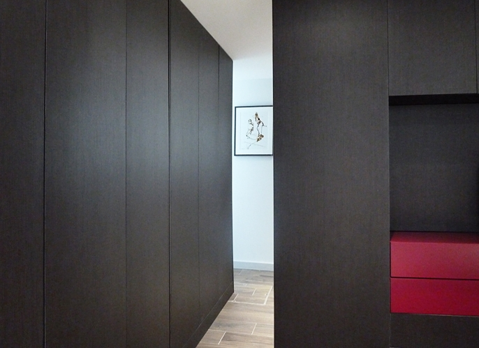 d corateur d 39 int rieur paris agence design d 39 int rieur d coration maison metz. Black Bedroom Furniture Sets. Home Design Ideas
