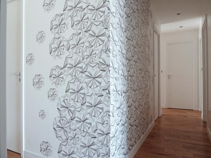 d coration appartement paris d corateur d 39 int rieur paris agence design d 39 int rieur. Black Bedroom Furniture Sets. Home Design Ideas