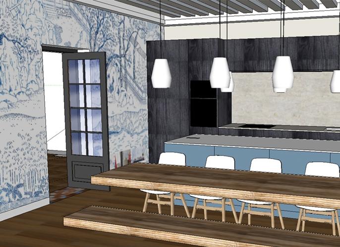 d coration d corateur d 39 int rieur paris agence design d 39 int rieur. Black Bedroom Furniture Sets. Home Design Ideas