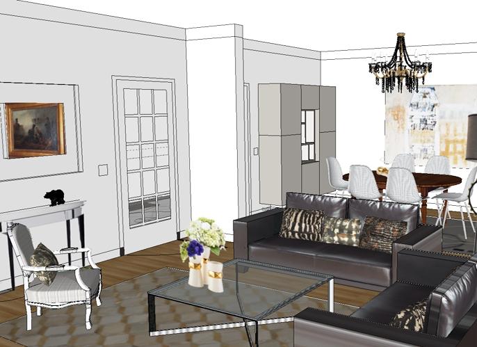 Conforama : meuble, cuisine, électroménager, décoration  Conforama