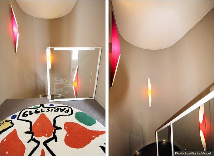 agence d coration int rieure paris id e inspirante pour la conception de la maison. Black Bedroom Furniture Sets. Home Design Ideas