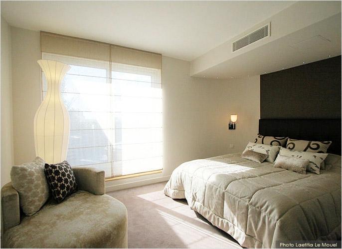Achat Piscine Hors Sol Bois Castorama : Décoration appartement Paris Cambronne, Architecte d