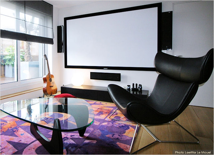d corateur paris architecte d 39 int rieur paris. Black Bedroom Furniture Sets. Home Design Ideas