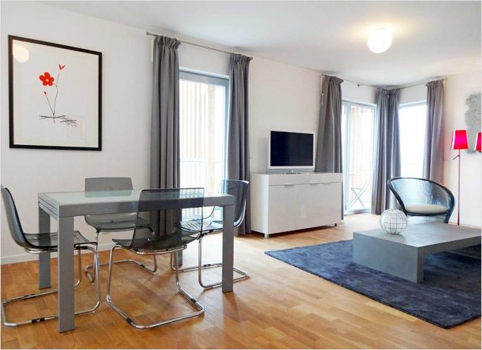 d corateur d 39 int rieur paris agence design d 39 int rieur agencement d 39 un appartement locatif paris. Black Bedroom Furniture Sets. Home Design Ideas