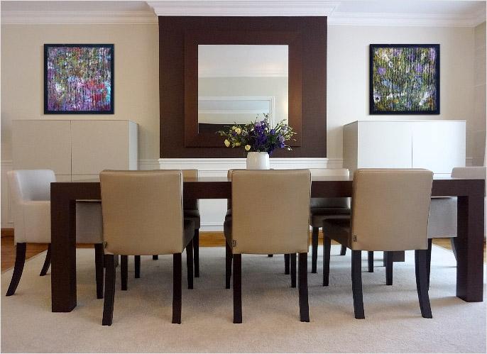 architecte d 39 int rieur paris agence design d 39 int rieur d coration d 39 un appartement paris. Black Bedroom Furniture Sets. Home Design Ideas