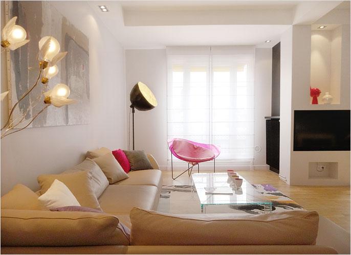 r novation appartement paris saint lazare d corateur d 39 int rieur paris agence design d 39 int rieur. Black Bedroom Furniture Sets. Home Design Ideas