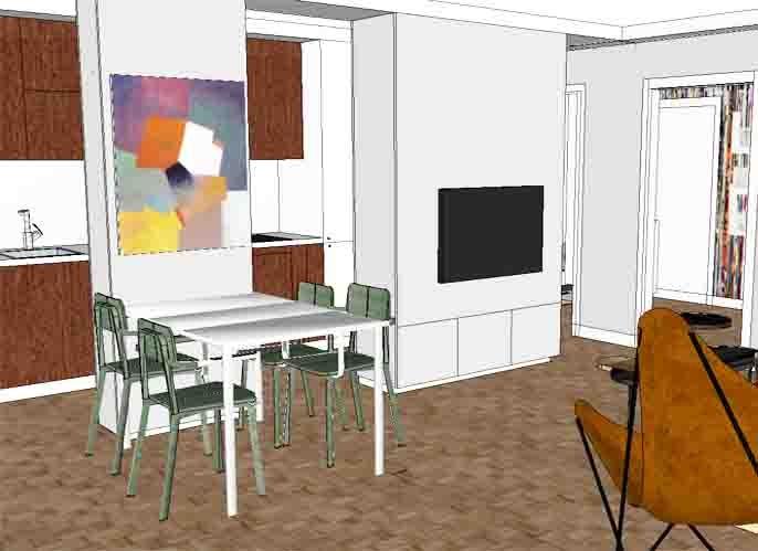 r novation et d coration architecte d 39 int rieur paris agence design d 39 int rieur. Black Bedroom Furniture Sets. Home Design Ideas
