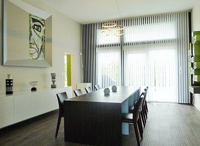 Architecte d intrieur metz dans l appart de charlotte for Appart hotel thionville