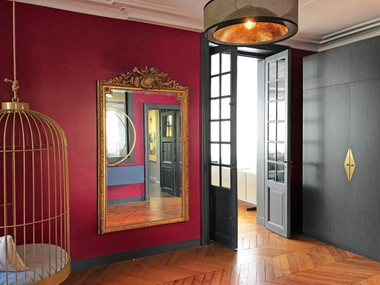 Maison de maître   Design d\'Intérieur   Décoration & Architecture ...