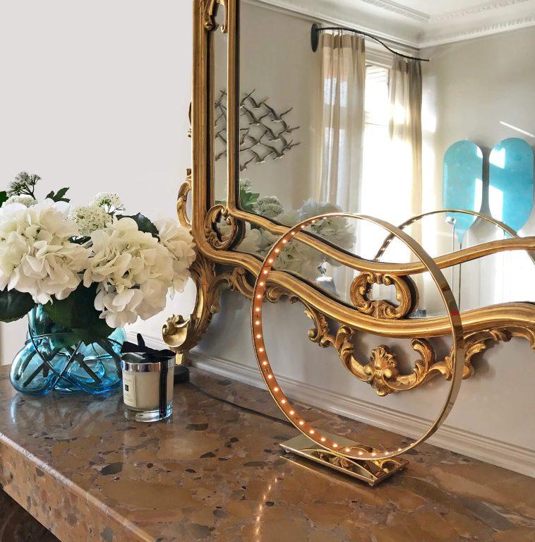 design d 39 int rieur by st phanie rose agence de design d. Black Bedroom Furniture Sets. Home Design Ideas