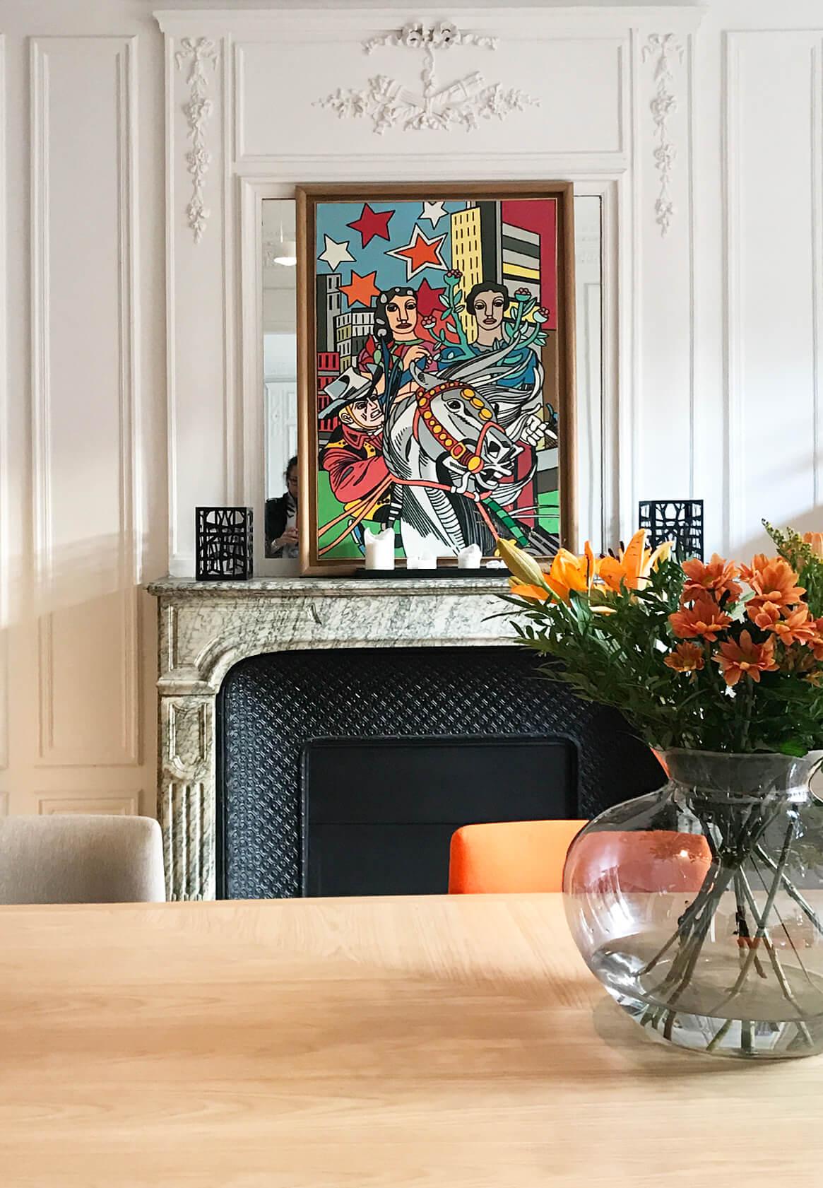 architecte d int rieur et d corateur paris contactez nous. Black Bedroom Furniture Sets. Home Design Ideas
