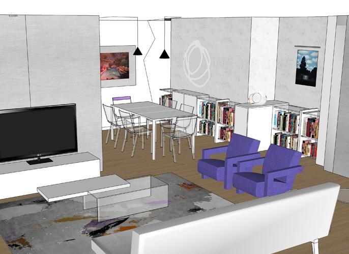 architecte d 39 int rieur paris agence design d 39 int rieur r novation et d coration. Black Bedroom Furniture Sets. Home Design Ideas